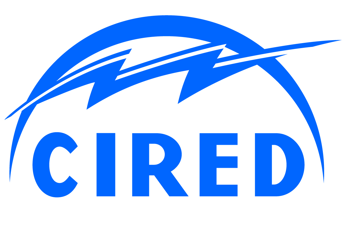 CIRED